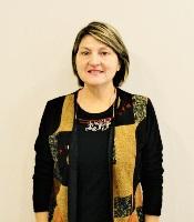 Alejandra Seyffert Orrego