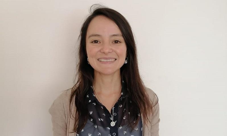 Carolina Andrea Mc-Manus Chacón