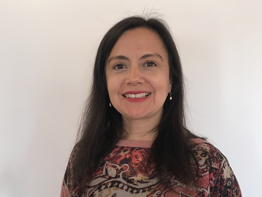 María Claudia Muñoz Villanueva