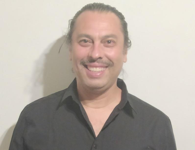 Walter Roberto Valdivieso Sepúlveda