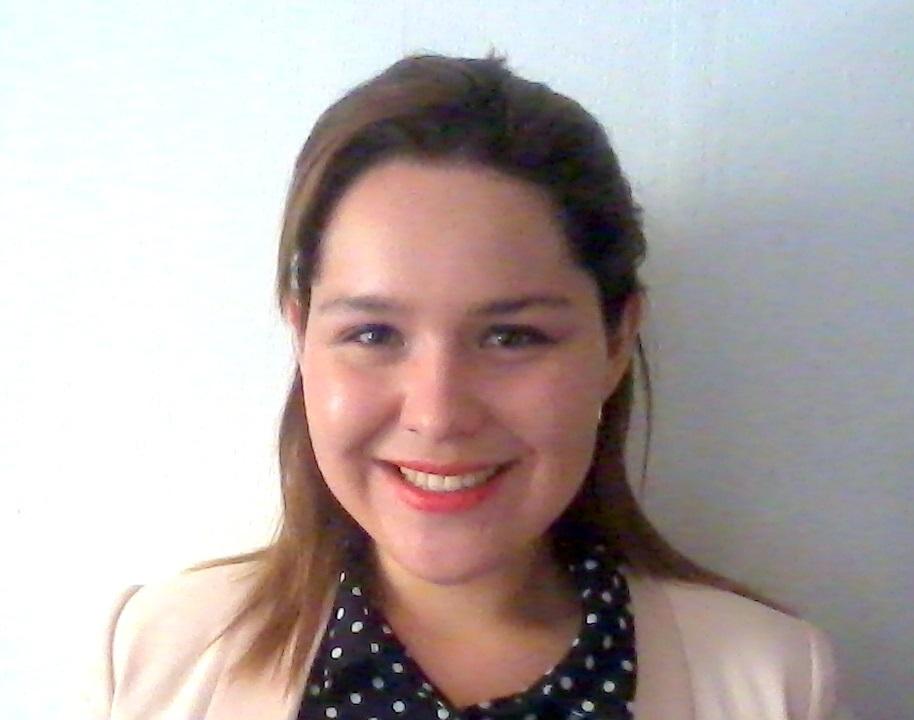 Isabela Durán