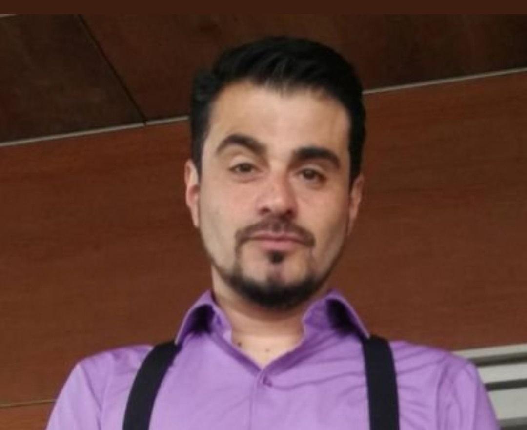 Juan Manuel Fuentes