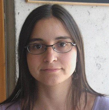 Pilar Herreros Cortázar
